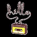 Hallo~1